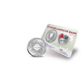 Coincard Nederland