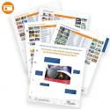 Nederland Coincard Catalogus 2021