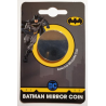 Batman 'Mirror Coin' in coincard