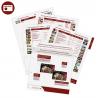 België Coincard Catalogus 2021