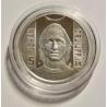 Het Johan Cruijff Vijfje 2017 BU kwaliteit in capsule
