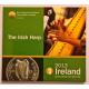 Ierland BU set 2013