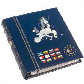 Leuchtturm Classic Euro ringband Incl. beschermcassette 341306